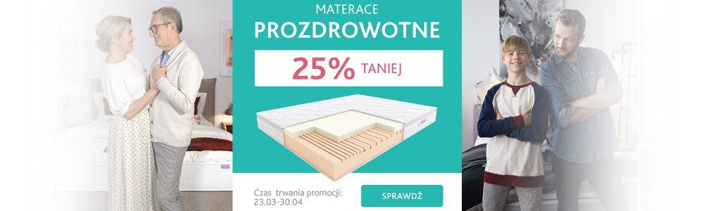 www.swiat-sypialni.eu